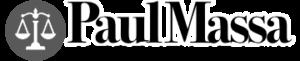 St Tammany Parish Second Parish Court traffic ticket lawyer Paul Massa logo